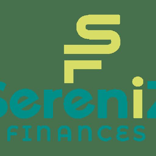 SereniZ Finances - Rachat de crédits & Prêt immobilier