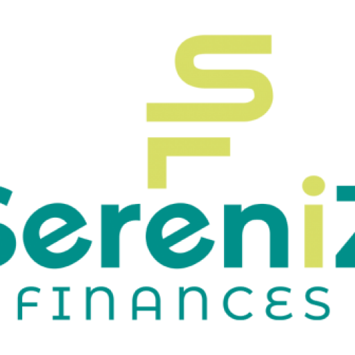 SéréniZ Finances - Expert en rachat de crédits et assurance emprunteur
