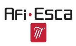 AFI ESCA - Partenaire assurance