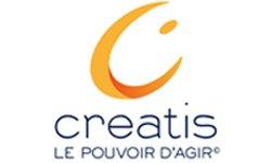 CREATIS - Partenaire rachat de crédits