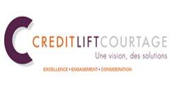 CREDITLIFT - Partenaire rachat de crédits