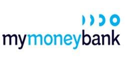 MY MONEY BANK - Partenaire rachat de crédits