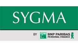 SYGMA BY BNP - Partenaire rachat de crédits