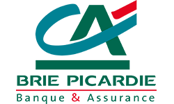 Crédit Agricole - Partenaire Prêt immobilier